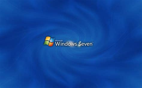 Microsoft Windows 7 microsoft windows 7 wallpaper 735771