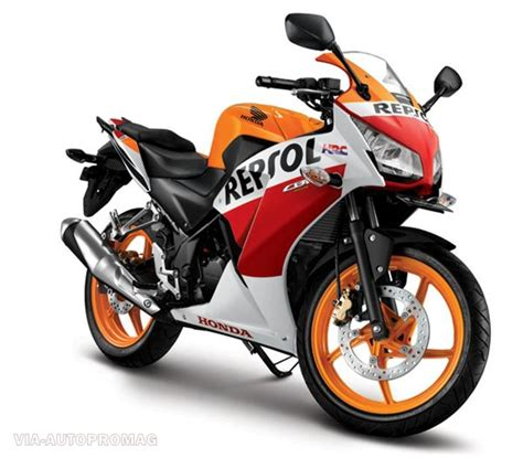 cbr market price honda cbr 2014 new model and market price autos weblog