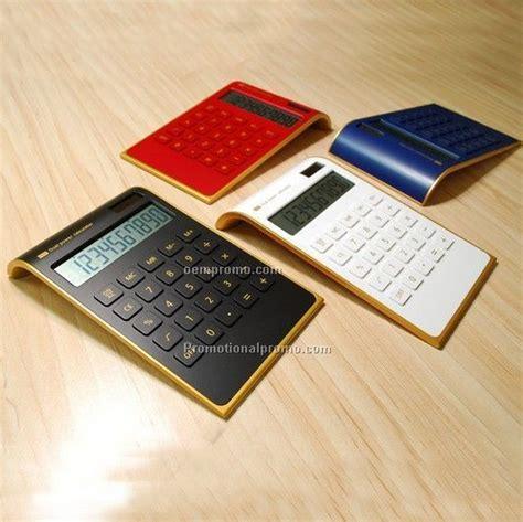 Promo Power Supply Box 12 V 20 A Murah Meriah Bozzz oem logo calculator gift calculator china wholesale oem