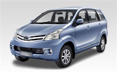 terms condition sewa dan rental mobil anitarentcar