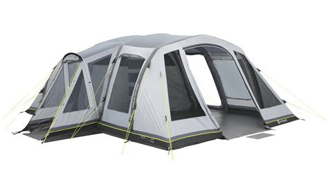 outwell montana 6 teppich tent review outwell montana 6ac the helpful hiker