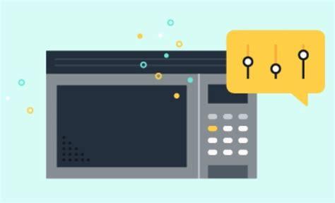 türschlösser mit zahlencode zwei kilo hack auftauen smart home api