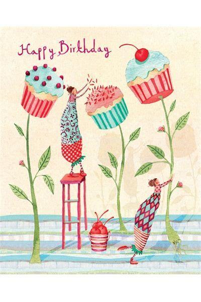 imagenes de happy birthday runner 165 best images about nina chen on pinterest marquis
