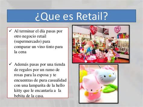 que es layout en retail retail peru retail que es retail