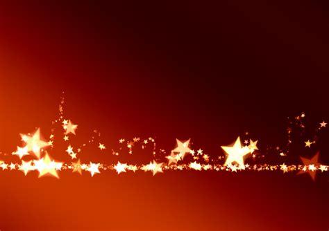 background natal merah ilustrasi gratis latar belakang natal bintang gambar