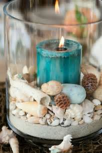 Coral And Turquoise Bathroom 25 Best Ideas About Beach Wedding Centerpieces On