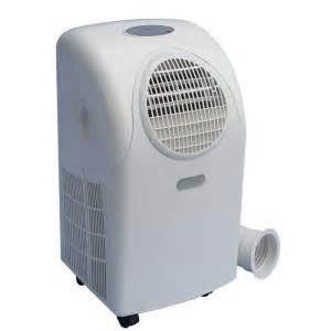 portable ac units at home depot spt 12 000 btu portable air conditioner with remote wa