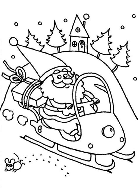 coloring page one horse open sleigh 96 coloring page one horse open sleigh coloring
