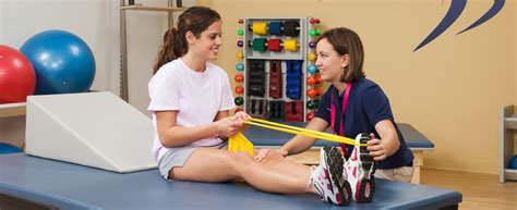 fitness and sports medicine careers
