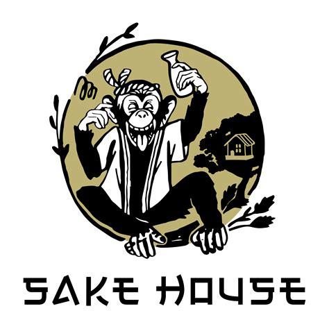 sake house sake house three monkeys