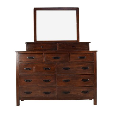 Buy Dressers by Buy Dresser Buy A Crafted Antique Barn Wood Dresser