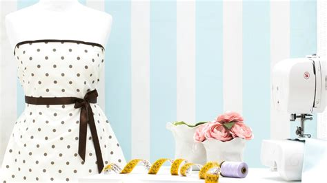 carta da parati adesiva per bagno westwing carta da parati adesiva colore e praticit 224