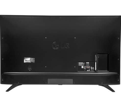 Tv Led Flat Lg lg 55lh604v smart 55 quot led tv sh2 2 1 sound bar