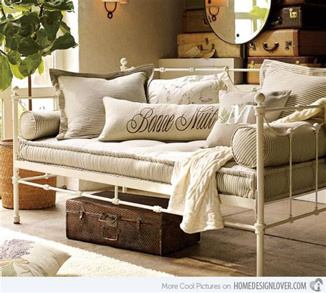 Design For Daybed Comforter Ideas Best 25 Cheap Daybeds Ideas On Pinterest Cheap Bunk Beds Cabin Beds For Boys And Cheap