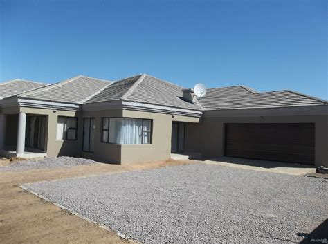 botswana residential house rental houses for rent in house for rent gaborone gaborone gaborone botswana with