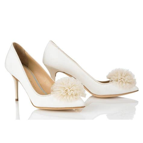 Best Wedding Shoes by Best Wedding Shoes And Bridal Footwear Designer Bridal
