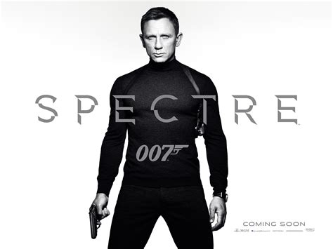 what james bond film is after spectre 03 official spectre movie poster teaseruk quad mono 72dpi