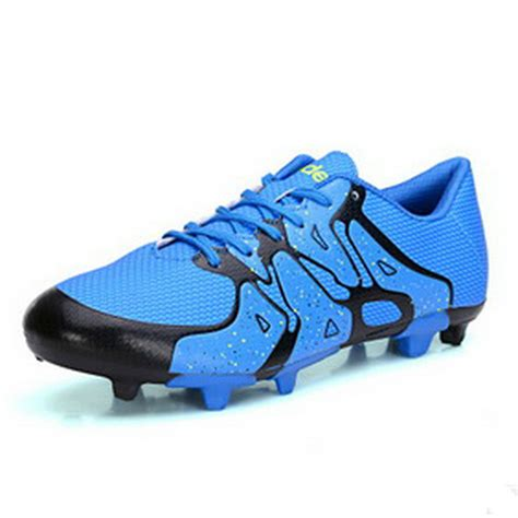 football shoes boys popular boys football boots buy cheap boys football boots