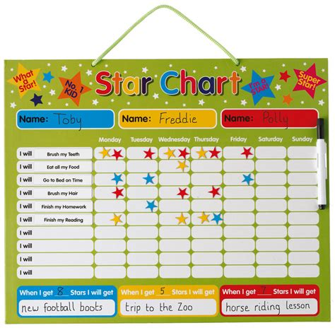 printable reward charts for school magnetic reward chart calendars reward charts home