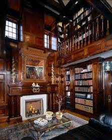 Home Library Decorating Ideas by 50 Jaw Dropping Home Library Design Ideas
