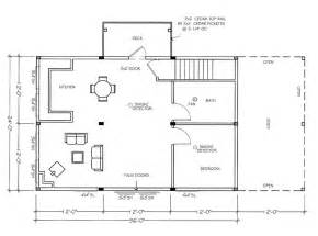 draw your own floor plan pole barn with apartment above floor plans joy studio