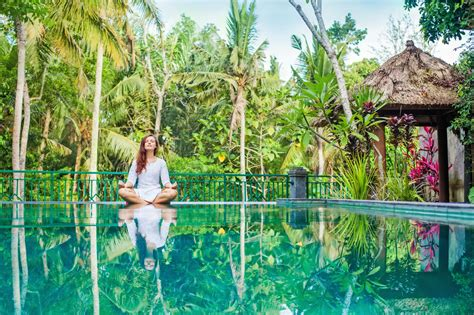 Best Detox Spa Resorts by The Top 5 Elite Detox And Relaxation Spa Resorts Worth