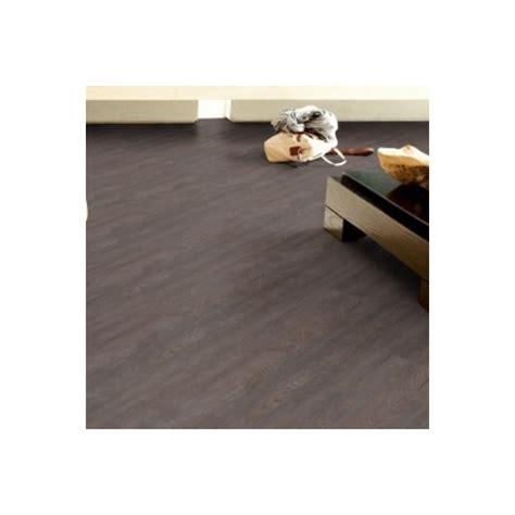 Luxury Floor Ls by Luvanto Click 4mm Washed Grey Oak Vinyl Flooring Leader