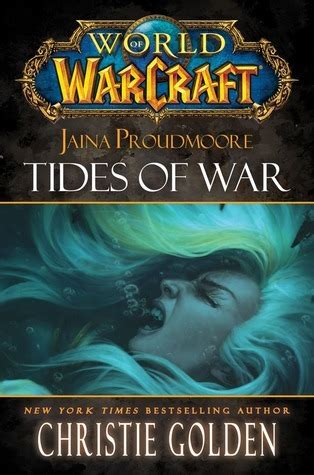 jaina proudmoore tides of war 2012 read online free book by christie golden in epub txt
