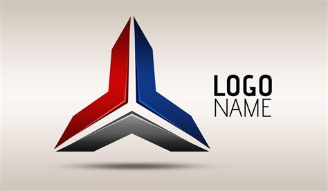 tutorial for logo design here is another adobe photoshop tutorial for 3d logo