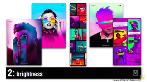 15 stylish and trendy web design hero images naldz graphics 15 tendencias en dise 241 o gr 225 fico para el 2018 ideakreativa