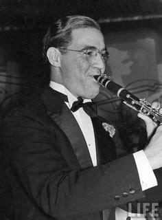 benny goodman the free encyclopedia 101 best benny goodman images on jazz