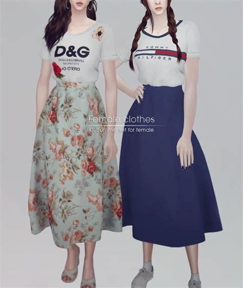 Frans Celana Joger Pria Polos Fashion Korea mio kk hino liesse micro kkrx4jfea 210395km5 k k k kawaii nichijou 1 hour u klasi rotax