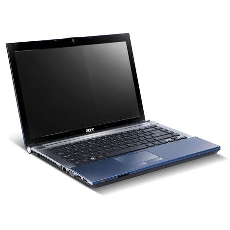 Notebook Acer Timeline X acer aspire timelinex as4830tg 6808 14 quot lx rgl02 150 b h