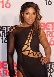 Toni And Toni Braxton Picture 50 Bet Awards 2016 Press Room