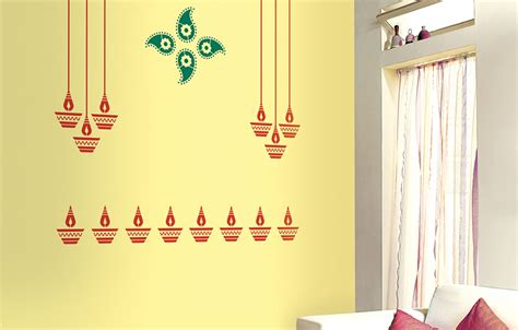 Colourdrive Home Painting Service Company
