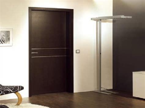 Kerala Home Interior Design Gallery flush door commercial doors al habib panel doors