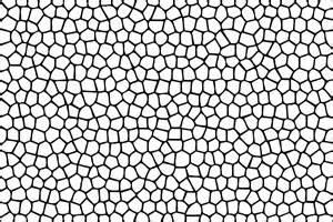 vector gratis mosaico patr 243 n la pared piedras imagen
