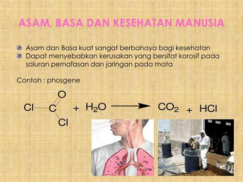 Dosis Pupuk Magnesium Sulfat ppt asam basa dan garam powerpoint presentation id 5346801