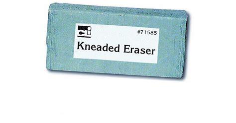 kneaded erasers large chl71585 charles leonard
