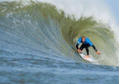 Anns Cottage Surf s cottage surfshop official falmouth website
