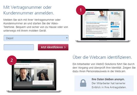 targo bank de banking erfahrungen targobank deutsche bank broker