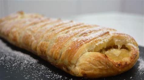 cocinar con hojaldre recetas faciles postres y dulces f 225 ciles con hojaldre cocinera y madre