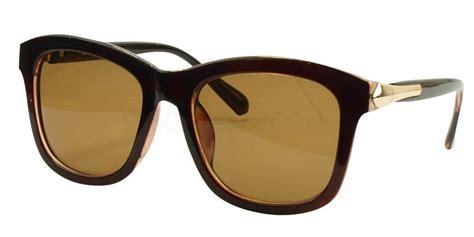 New Savana Prada j2310 sunglasses selectspecs