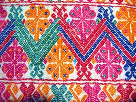 mexican pattern name indian patterns hot girls wallpaper