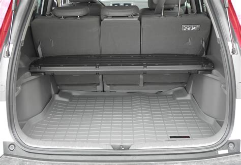 Honda Crv Floor Mats 2011 by 2011 Honda Cr V Floor Mats Weathertech