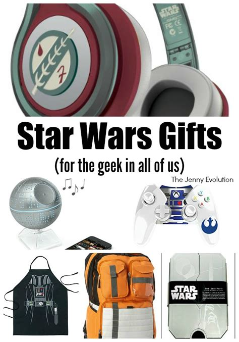 best wars gifts wars gifts for dads and husbands