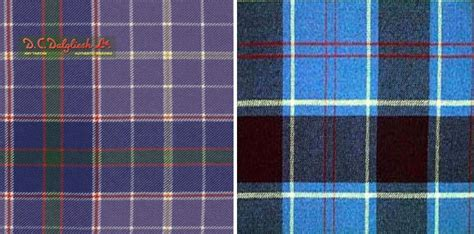 what does tartan mean explore the meaning behind kate middleton s royal plaids