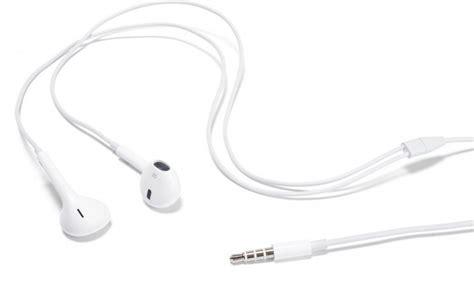 Z Best Price Earpod Apple Iphone 7 Original Earphone Iphone7 apple earpods headphone price in india buy apple earpods