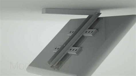 tv mounts from ceiling sigden bedroom tv ceiling mounts pl
