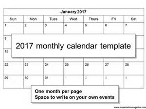 Calendar 2018 With Holidays Malta Free 2017 Monthly Calendar Template Sunday Start